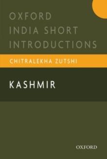 Image for Kashmir