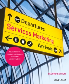 Image for Services marketing.