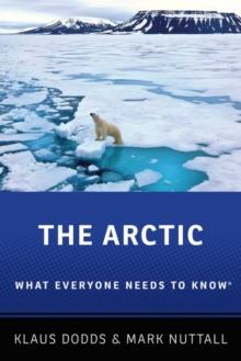 Image for The Arctic