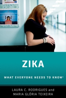 Image for Zika