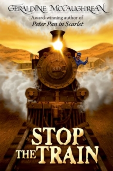 Stop the Train