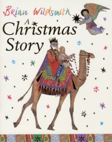 A Christmas story - Wildsmith, Brian