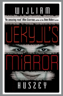 Image for Jekyll's mirror