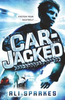 Image for Car-jacked