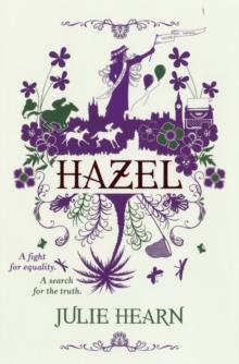 Image for Hazel