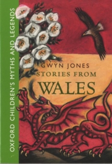 Image for Stories from Wales