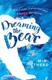 Image for Dreaming the bear