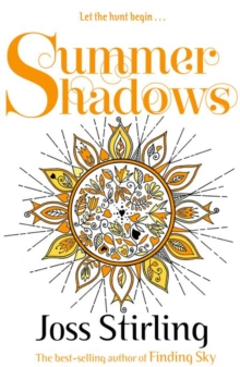 Image for Summer shadows