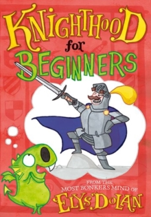 Image for Knighthood for beginners