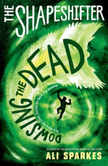 Image for Dowsing the dead