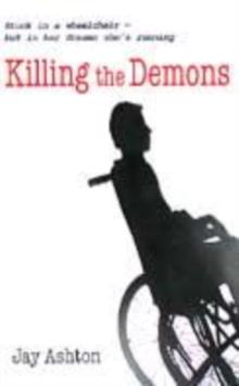Image for Killing the demons
