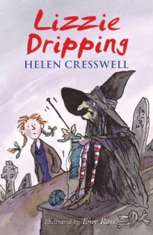 Image for Lizzie Dripping