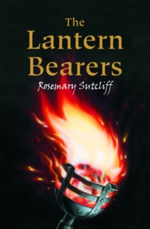 Image for The lantern bearers