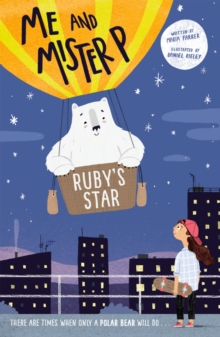 Image for Ruby's star