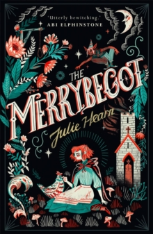 Image for The Merrybegot