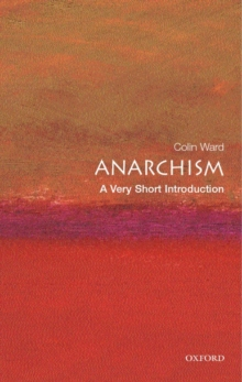 Image for Anarchism