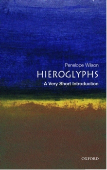 Image for Hieroglyphs