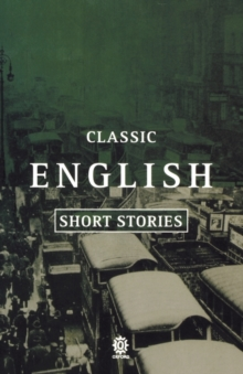 Image for Classic English short stories, 1930-1955