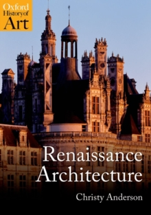 Image for Renaissance architecture