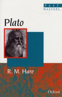 Image for Plato