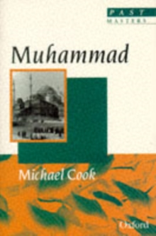 Image for Muhammad