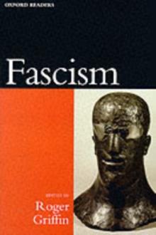 Image for Fascism