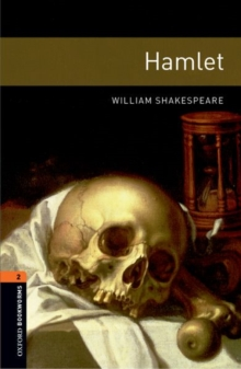 Image for Oxford Bookworms Library: Level 2:: Hamlet Playscript