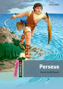 Image for Perseus