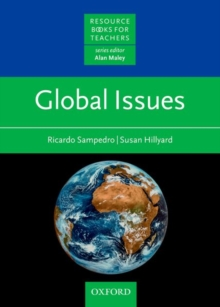 Image for Global issues