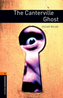 Image for Oxford Bookworms Library: Level 2:: The Canterville Ghost