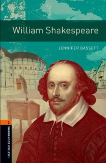 Image for Oxford Bookworms Library: Level 2:: William Shakespeare