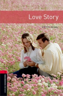 Image for Love story