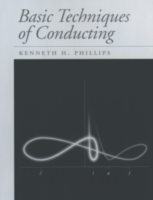 Image for Basic techniques of conducting