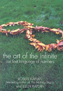 About The Art of the Infinite
