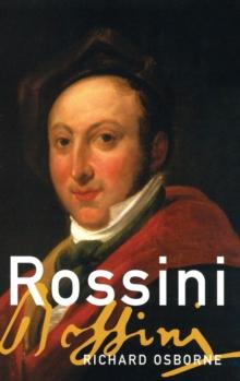 Image for Rossini