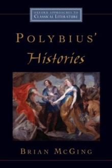 Image for Polybius' Histories
