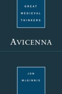 Image for Avicenna