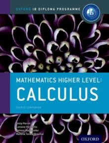 IB mathematicsHigher level option calculus - Torres-Skoumal, Marlene