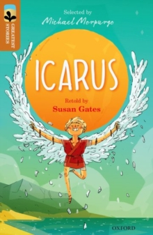 Image for Icarus