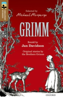 Image for Grimm