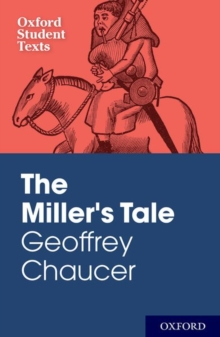 Image for The miller's tale