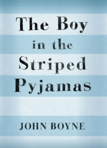 Image for Rollercoasters The Boy in the Striped Pyjamas