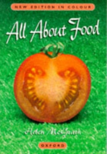 Image for All about food