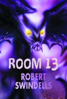 Image for Rollercoasters Room 13