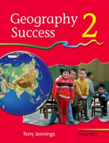 Image for Geography success2