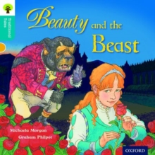 Image for Oxford Reading Tree Traditional Tales: Level 9: Class Pack of 24