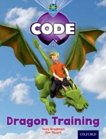 Image for Dragon training
