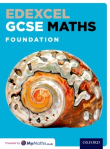 Edexcel GCSE maths: Foundation - Appleton, Marguerite