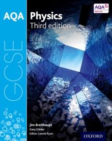 Image for AQA physicsGCSE