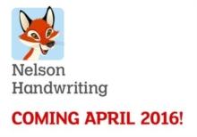 Nelson handwritingYear 1/Primary 2,: Pupil book 1A - Warwick, Anita